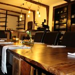 Restaurant Kai West