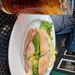 Foto di Local Flavor Cafe
