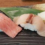 Zdjęcie Sushi Den Siam Paragon