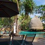 Mövenpick Resort and Spa Karon Beach Phuket Foto