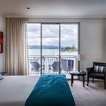 Premium Water View Guest Room