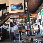 Фотография Sweet Cane Restaurant & Bar