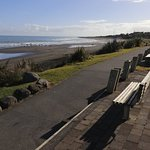 New Plymouth Coastal Walkwayの写真