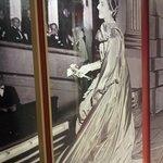 ภาพถ่ายของ Museo Teatrale alla Scala