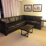 Φωτογραφία: Atlantic Palace Suites