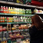 Φωτογραφία: Whole Foods Market