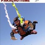 VIP-Parachutisme