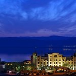 Photo of Holiday Inn Resort Dead Sea