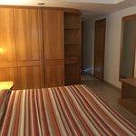 Photo of Atlantico Buzios Hotel