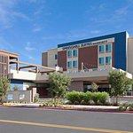 SpringHill Suites Huntington Beach Orange County