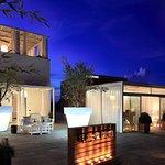 Hotel & Spa La Suite