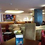 Photo of Icon Hotel Luton