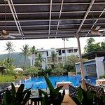 Photo of Peach Blossom Resort