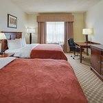 Country Inn & Suites by Radisson, Panama City, FL