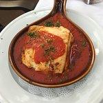 Photo of Villa Bellini Restaurant & Lounge