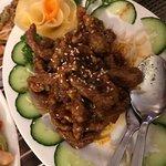 Photo de Bambou Sushi Bar