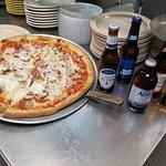 Little Italy Pizza