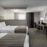Photo de Country Inn & Suites by Radisson, Portland International Airport, OR