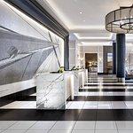 Foto de Loews Annapolis Hotel