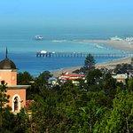 Marriott's Newport Coast Villas