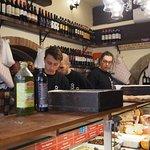 Photo of All' Antico Vinaio