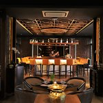Lumbung Bar