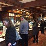 Foto di La Madeleine French Bakery & Cafe