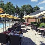 Photo of Hotel Mercure Lisieux