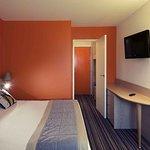 Photo de Hotel Mercure Lisieux