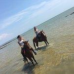 Photo of Krabi Nature Horse Riding