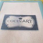 Foto de Cocinart