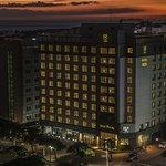 Hotel Win Sky