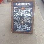 ภาพถ่ายของ Sloppy's Downtown