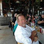 Foto de Shrimper's Grill & Raw Bar