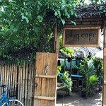 Foto Pituq Café