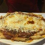 Billede af Vince's Spaghetti