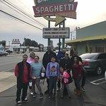 Foto de Vince's Spaghetti