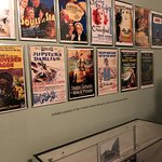 Famous movies that premiered at the first talking theater
