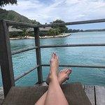 Photo de InterContinental Moorea Resort & Spa