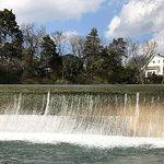 Foto de Walter Hill Hydroelectric Station