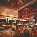 寶雅座法國餐廳照片