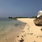 Foto di Hotel Nikko Alivila Yomitan Resort Okinawa