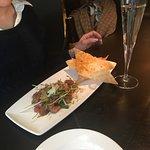 Foto de Devon Seafood Grill