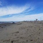 Foto de Loews Coronado Bay Resort