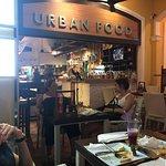 Photo de Urban Food