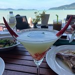Photo of Serenity Resort & Residences Phuket