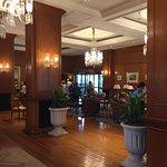西姆拉野花大廳酒店照片