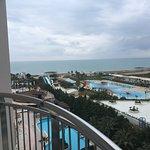Photo of Liberty Hotels Lara