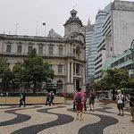Foto de Historic Centre of Macau