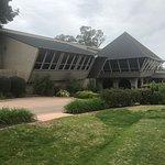 Φωτογραφία: Boundary Oak Golf Course